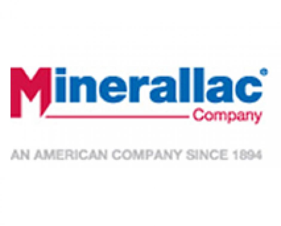 Minerallac