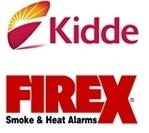 Kidde Firex
